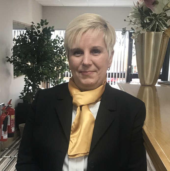 AngelaHarrower