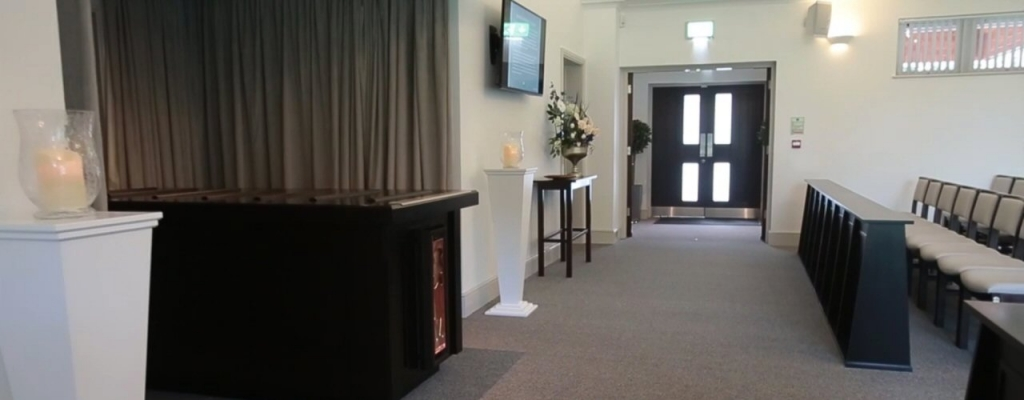 Flintshire_Chapel_1_1280x500