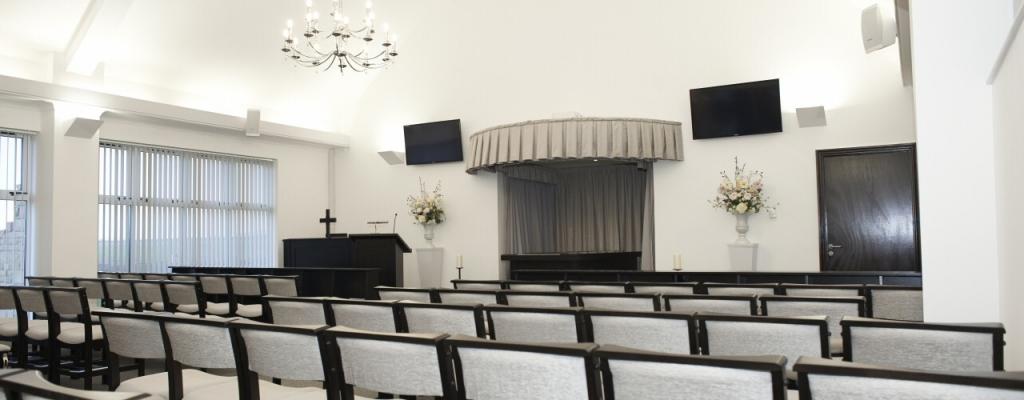 kmc_chapel_1280_500