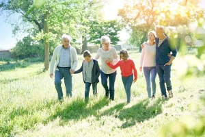 thefamilyfuneraldirectors traditional plans